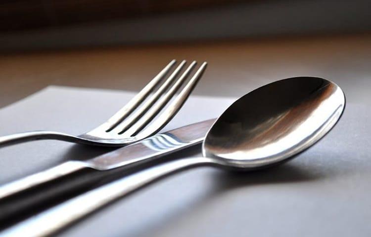 Ideias para Cozinha sem Armário Superior