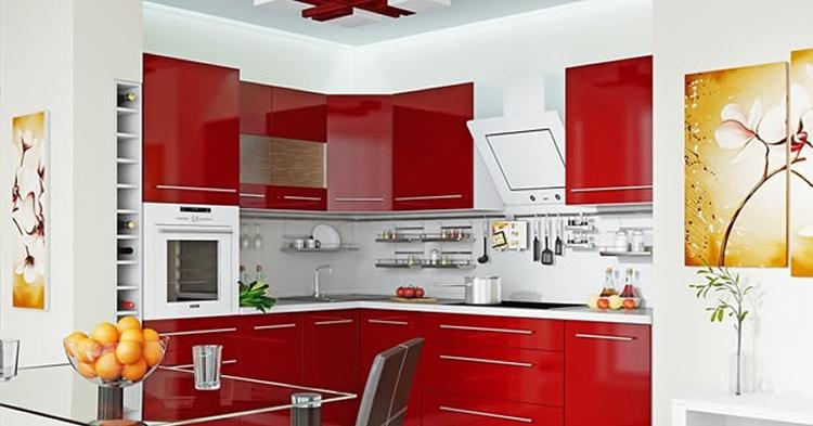 Os 10 erros mais comuns no design da cozinha